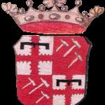 Wappen Beissel von Gymnich zu Schmidtheim