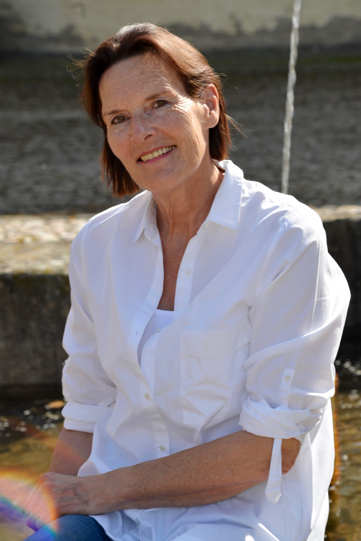 Anne Gräfin Beissel